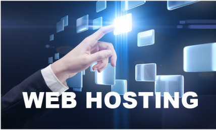 facts about web hosting