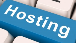 web hosting affect ranking