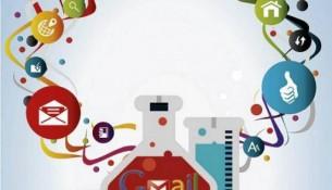 web_gmail