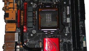 5x5 motherboards