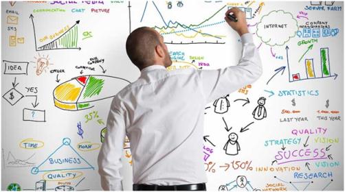 business website building tips