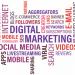 basics of digital marketing