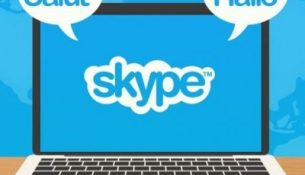 skype translates calls