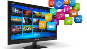 tv tech