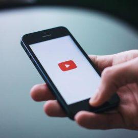 youtube tool