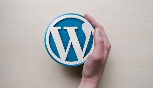 security on your WordPress site