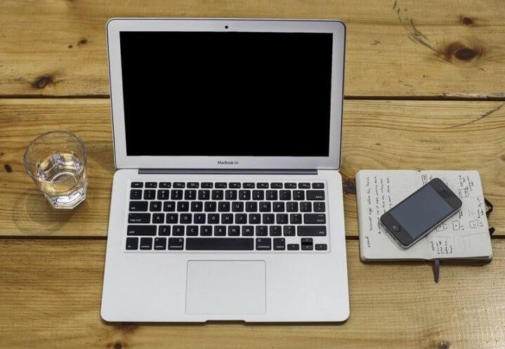 Buy MacBook Air