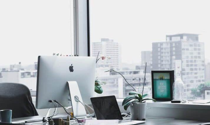 how to start tech company